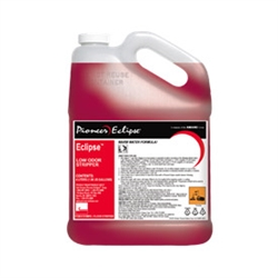 Pioneer Low Odor Strip Polish Fjerner 4 ltr.