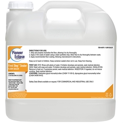 Pioneer First Step Floor Sealer Forsegler 5 ltr.
