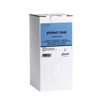 Plutect Dual Multi-Plum 700 ml.