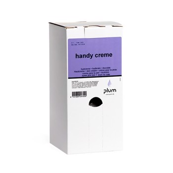Handy Creme Multi-Plum 700 ml.