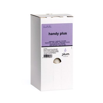Handy Plus Multi-Plum 700 ml.