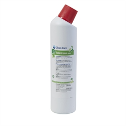 Care Line Toiletrens PLUS 750 ml.