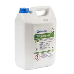 Care Line Universal 5 ltr.