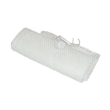 Storslått Vaskenet 90 ltr - 90x60 cm - Stor vaskepose til tøjvask GW-96
